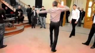 Super Azeri Reqsleri Azerbaycan reqsi