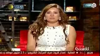 تامر أمين بيبهدل انتصار على الهوا بعد كلامها عن الافلام الاباحية