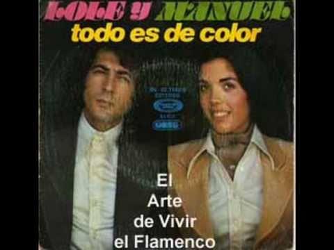 Xxx Mp4 Lole Y Manuel Romero Verde 3gp Sex