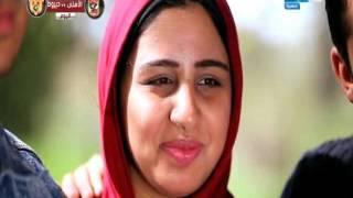 شاهد لأول مرة قرية أطفالها توائم فقط #حياتنا