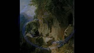 Schubert - Georg Jochum (1955) Symphony No. 3 in D Major, D. 200