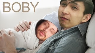 MR CHILD IS ACTUALLY A BOBY (SingSing Dota 2 Highlights #1025)
