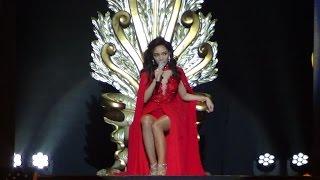 JONA - Opening (Queen of the Night Concert!)