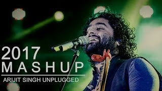 arijit singh songs download pagalworld mp3