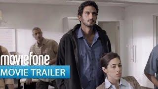 'Bethlehem' Trailer   Moviefone
