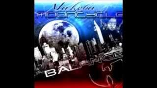 Makeba Mooncycle - Who Gets Your Love