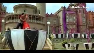 HUM UEN SEE MOHABBAT KARAKE DIN RAT SANAM ROTE HAI HD, Gambler(1997),