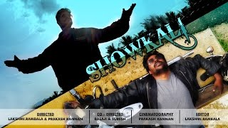 SHOWKALI COVER VERSION TEASER FROM AYM