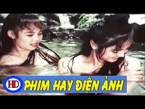 Tình Yêu Bên Bờ Vực Thẳm Full HD | Phim Tình Cảm Việt Nam Hay Đặc Sắc