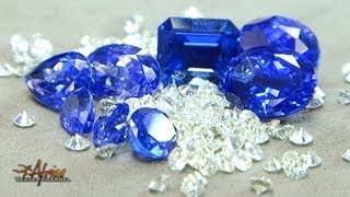 Royal African Diamonds, Diamond Wholesalers South Africa - Africa Travel Channel