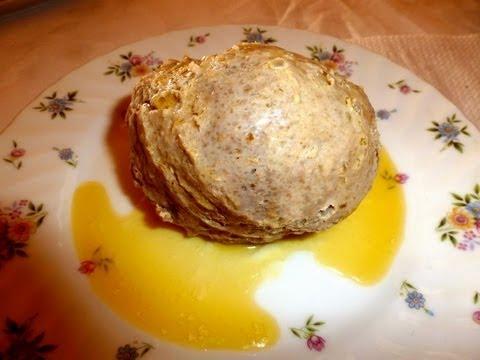 Котлеты покиевски рецепты с фото на russianfoodcom 31