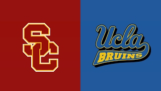 USC vs. UCLA Preview And Prediction   CampusInsiders