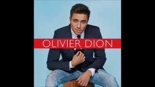Olivier Dion - Sortir de l'ombre