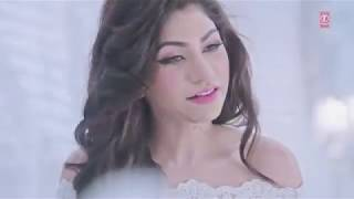 Mere Papa Full Song With Lyrics Tulsi Kumar, Khushali Kumar  By Dipankor ctg