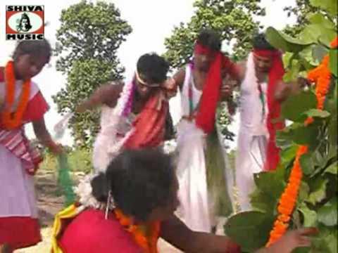 Xxx Mp4 Theth Nagpuri Karma Song Jharkhand 2015 Karma Song Nagpuri Karma Video Album KARAM RAJA 3gp Sex