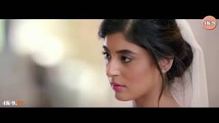 Mera Jahan Gajendra Verma Video Song Album Video Song Mp4, HD,