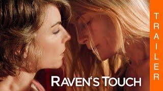 RAVEN'S TOUCH - Offizieller deutscher Trailer