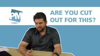 Project Management Career - Is it Right For Me? (Let
