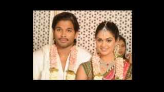 south indian actor and  actress real  couple