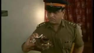 Aahat - Season 1 - Episode 8 Darr