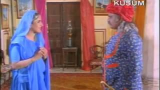 Bagdawat Katha, Bagdawat Katha Full Movie, Devnarayan Full Movie, Swai bhoj History, Gujjar History