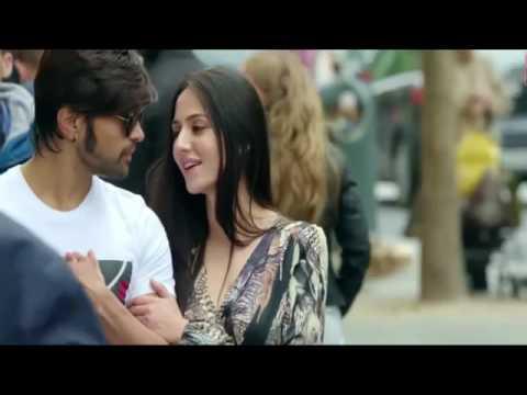 Xxx Mp4 Hindi Vidio Song 3 3gp Sex