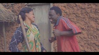 MKALIWENU | FALL IN LOVE | Official Music Video |
