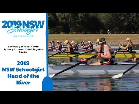 Xxx Mp4 2019 NSW Schoolgirl Head Of The River 3gp Sex