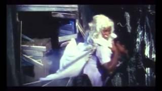 Jamin Kottai │ Sekaran In Jamin Kottai │ Fight Scene