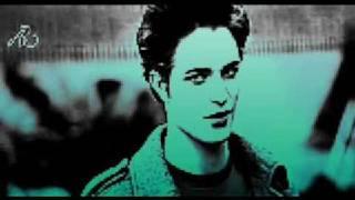 Bella & Edward-Broken Like An Angel