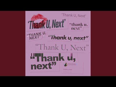 Xxx Mp4 Thank U Next 3gp Sex