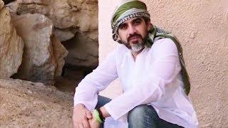 Oman Kay Ek Shehr Ki Banjar Honay Ki Dastan | Ap Bhi Suniye Omair Rana Se- Aplus