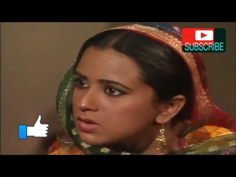 pakistani drama long play ptv