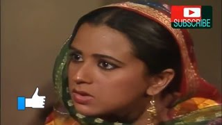 pakistani drama long play ptv