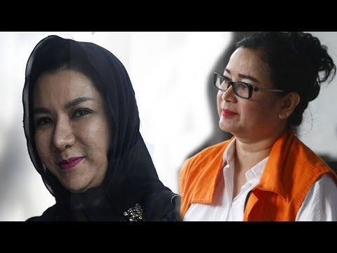 Xxx Mp4 Hobi Nonton Gosip Miryam Larang Bupati Rita Ganti Channel TV 3gp Sex