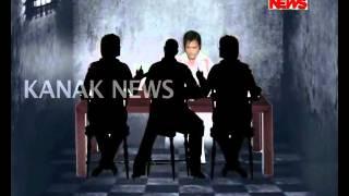 ED Interrogated Sarathi Baba