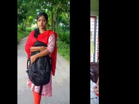 Xxx Mp4 Bangladeshi Sex Garll 3gp Sex