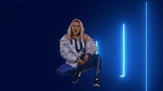 Julie Bergan - Arigato (Official Music Video)