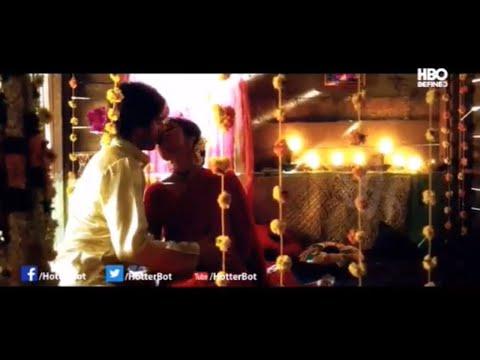 Xxx Mp4 Shriya Saran Hot Suhagrat Kissing Scene 3gp Sex