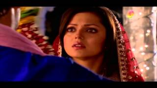 Madhubala   Ek Ishq Ek Junoon   9th February 2013   Full EpisodeHD
