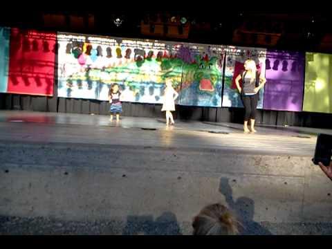 Xxx Mp4 Video 2011 07 10 18 54 43 Mp4 3gp Sex