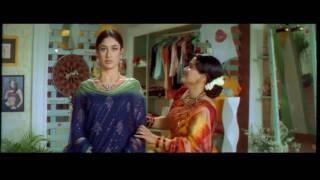Main Prem Ki Diwani Hoon - Theatrical Trailer