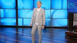 Ellen's Oscar Nominee Summary