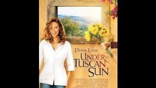 Bajo el Sol de la Toscana  LeoParis