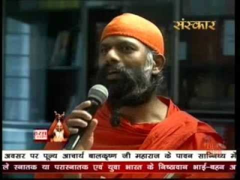 Charak Sanhita , Ved Swaadhyay, Gyan Prawah, Date 23.03.2016
