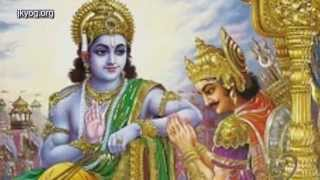 Bhagavad Gita Satsang - Swami Mukundananda, Part 3 - Chapter 2