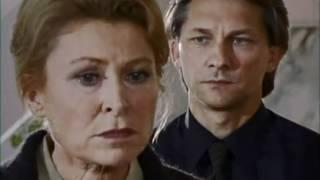 L'ispettore Derrick - La voce di Elisabeth (Mama Kaputtke) - 280/97