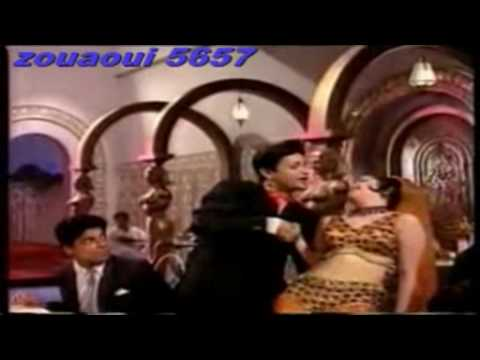 FILM SHARARAT SINGER MOHD RAFI...star BISWAJET & MUMTAZ