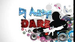 DJ Aditya - Dare [Official Music]
