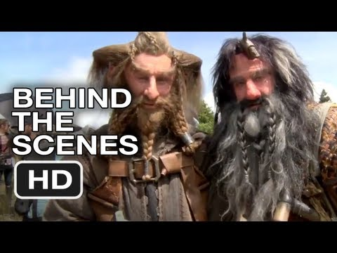 Xxx Mp4 The Hobbit Full Production Video Blogs 1 6 Lord Of The Rings HD Movie 3gp Sex